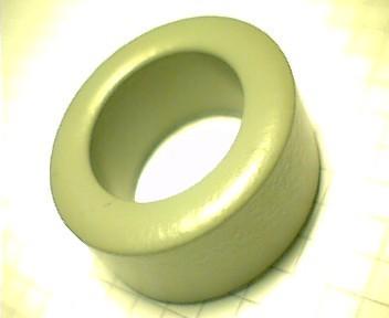 Ferrit-Ringkern 36mm SM43T, AL5.800