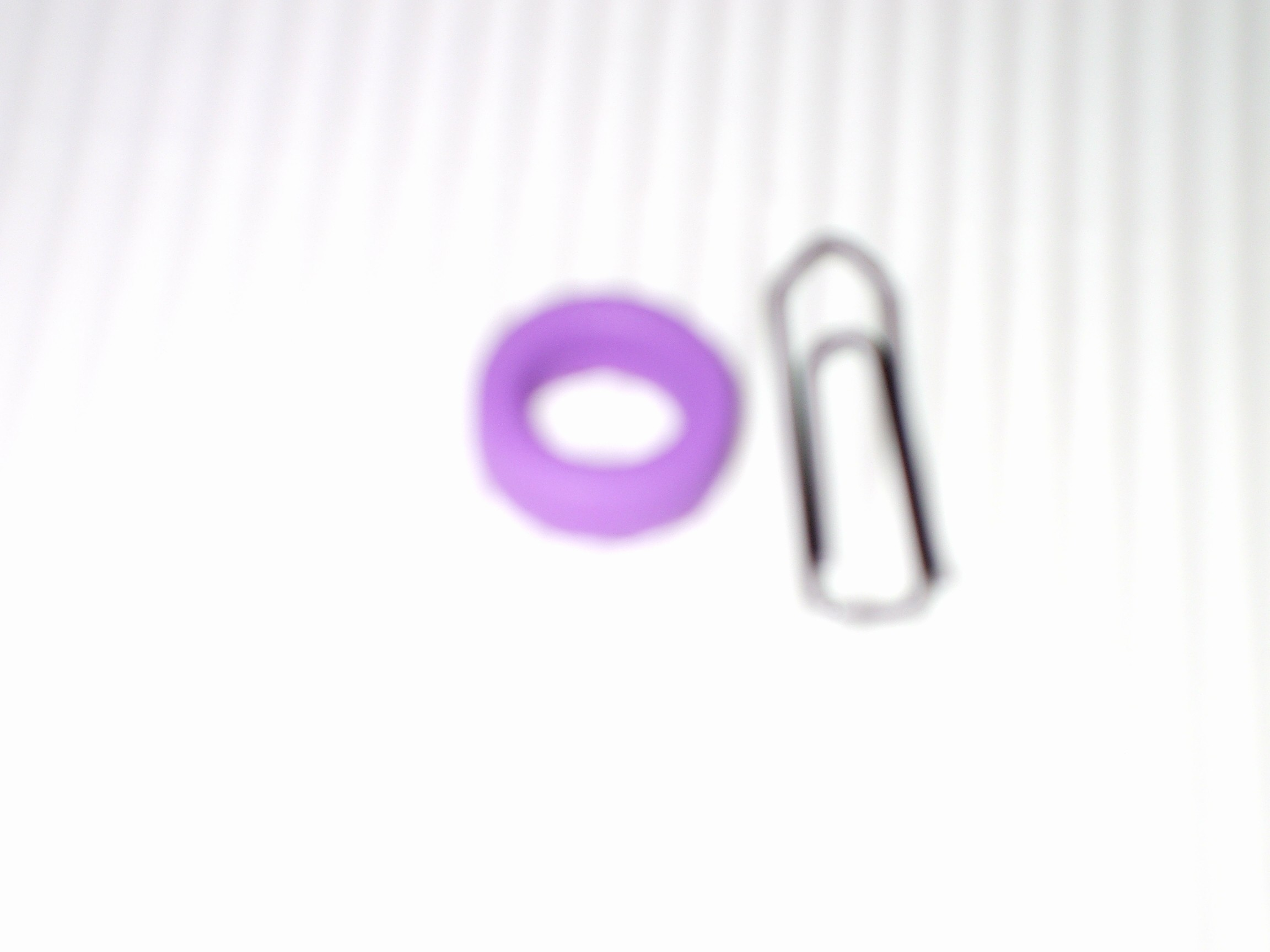 Ferrit-Ringkern 14mm TN14/9/5, 4C65, AL55, violett oder weiß