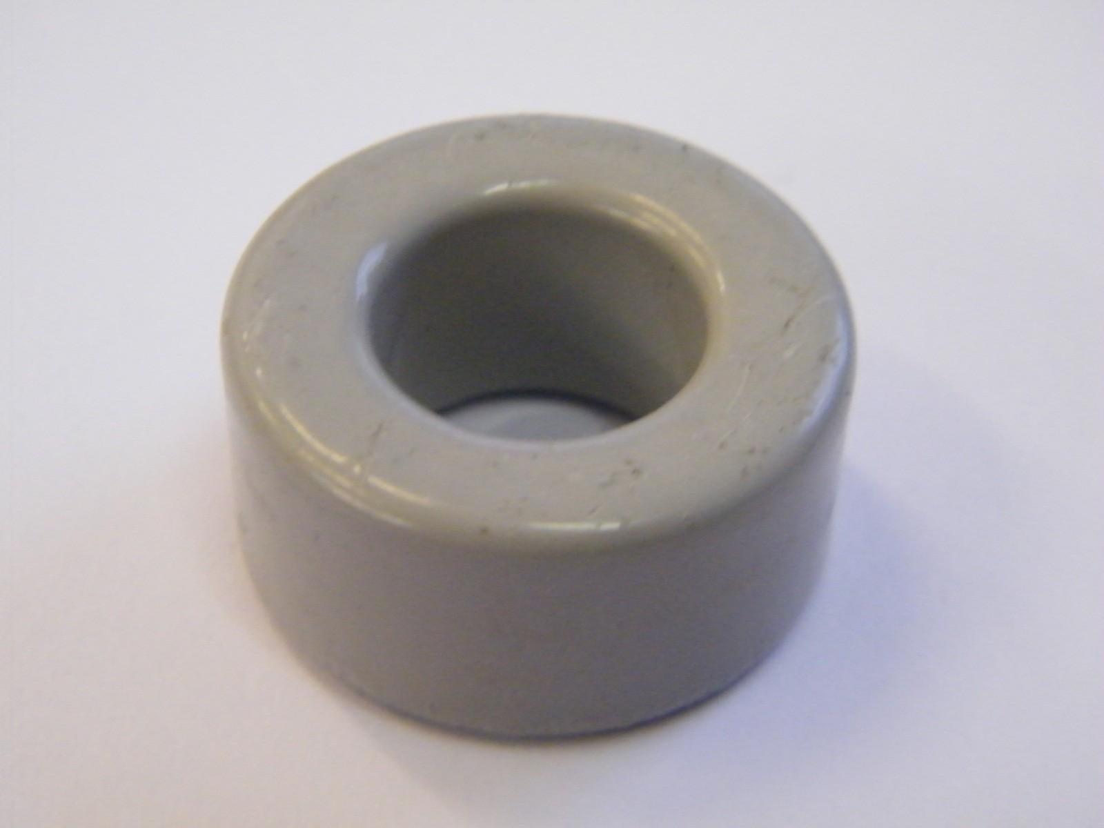 Ferrit-Ringkern 28mm T38 AL14000