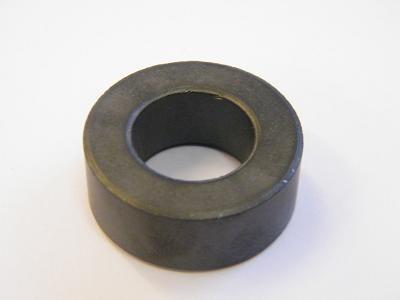 Ferrit-Ringkern 24mm T38 AL8000