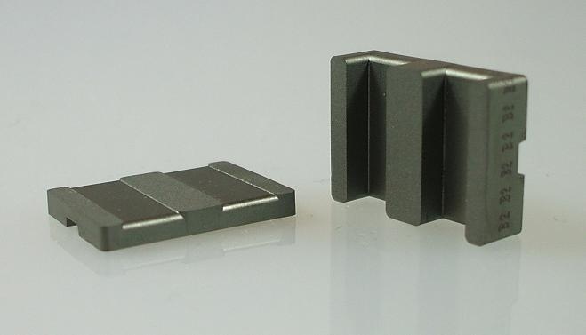 EILP18 Kernsatz N87, ohne Luftspalt, AL2900