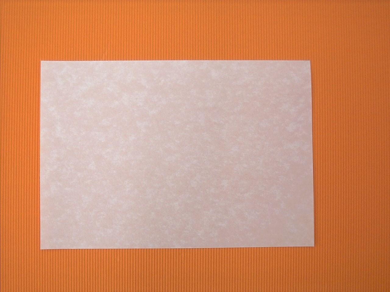 Nomex Gewebefolie, 0,08 mm, Zuschnitt 200 x 300 mm