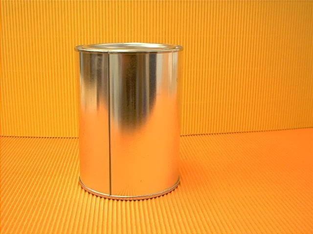 Tränk- & Überzugslack AC43, Index 175 °C, 450 ml