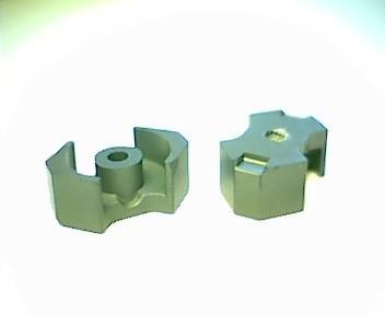 RM5 Kernsatz N26, ohne Luftspalt, AL1800