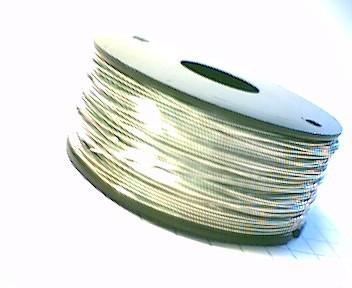 Spezial Lötzinn für Kupferlackdrähte, 0,5 mm, 90 g