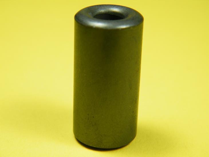 Ringkern 14x6x28,5mm T314 AL3600