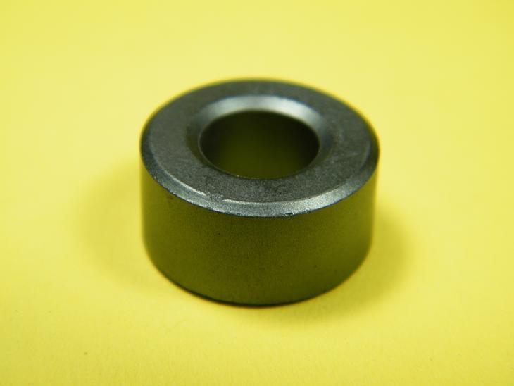 Ringkern 16mm SN20 AL8000