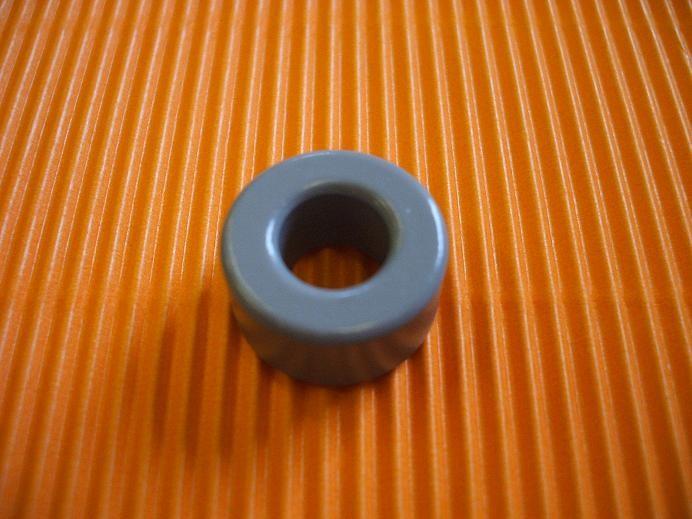 Ferrit-Ringkern 20mm SM100, AL13.800