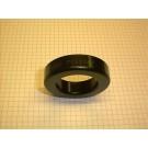 Eisenpulverringkern 33mm Kool Mµ, AL61