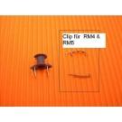 RM5 Clip, passt auch bei RM4
