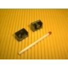 EP7 Kernsatz T38, ohne Luftspalt, AL5200