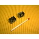 EP13 Kernsatz N67, ohne Luftspalt, AL1600