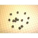 Ferrit Dämpfungsperle 4mm Fi221