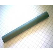 Stabkern Ferrit 10x80mm, K2004, AL51