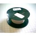 HF-Litz Wire 20 x 0,05 mm, 10 g-spool