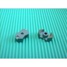 RM8 Kernsatz N26, ohne Luftspalt, AL2900