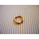 RFID Transponderspule 12mm, 1mH, 1,5mm Breite