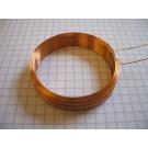 RFID Transponderspule 43mm, 1,6mH, 10mm Breite